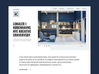 Kloverbyen - 02