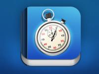 App Icon - Round 2