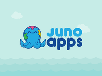 Junoapps, our new game brand