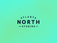 Atlanta North Studios