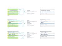 Field Alignment Documentation (revised)