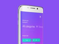 Unifi app