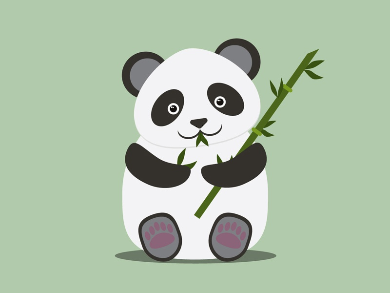 Green Panda Gutschein Code