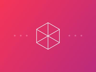 Blog Graphic: Information Architecture