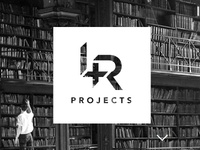 L + R projects