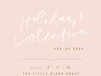 holiday collective