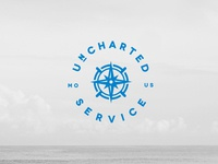 Uncharted Service