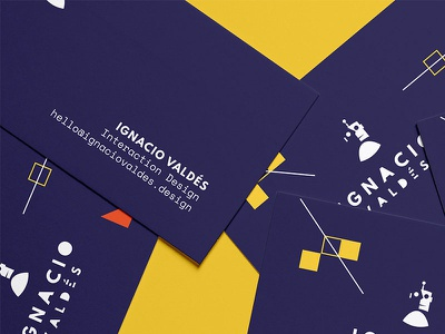 My Business Cards print robot business cards