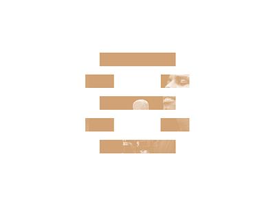 "Logo Design ""Beatsoul.de"" music store beat shop music adobe illustrator logo design branding beatsoul.de icon design symbol design logo design"