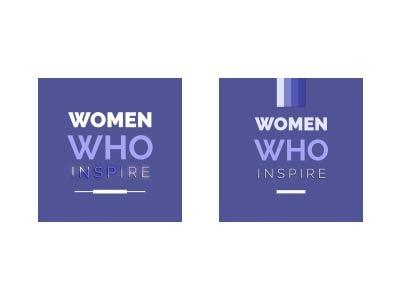 LOGO album titles tittle channel typography logos
