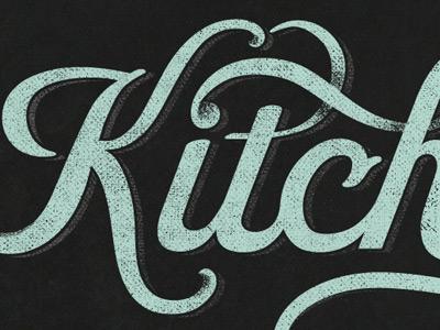 Kitchy