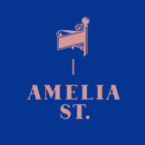 Amelia Street Studio