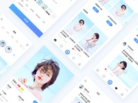 Live App-01