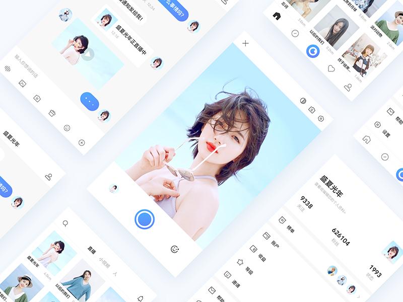 Live App-02