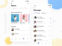 Facebook App_01