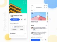Facebook App_09