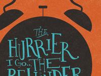 Hurrier (Round 2)