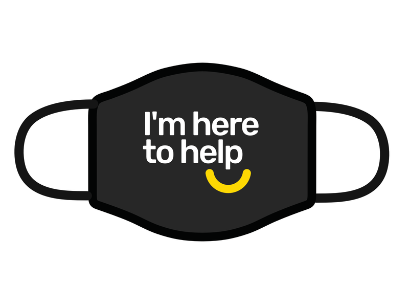 I'm here to help