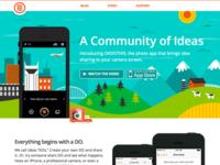 OKDOTHIS Website