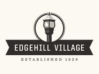 EV - full logo