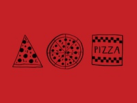 Pizza Fundamentals