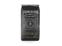 Youngblood Packaging Concept