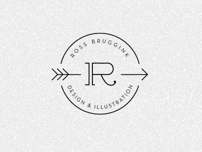Ross website 01