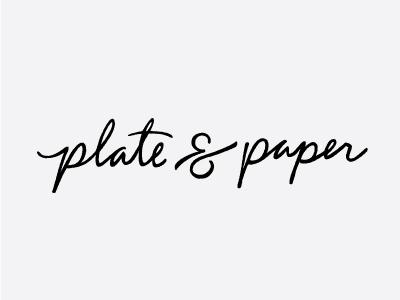 Plateandpaper 03