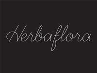 Herbaflora
