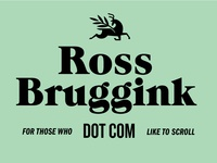 rossbruggink.com