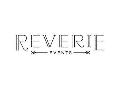 Reverie logo v3
