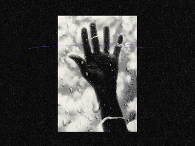 Hand - Photo manipulation photography artdirection mão hand manipulation photomanipulation photoshop