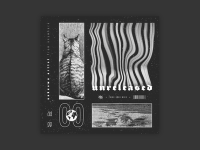 unreleased 01