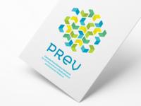 Logo CPN Prev en contexte