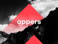 appers Branding