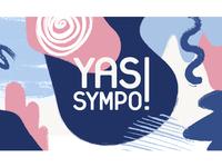 Youth Art Symposium / Sympo art jeunesse
