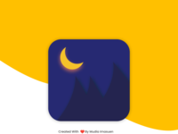 App Icon  | 006