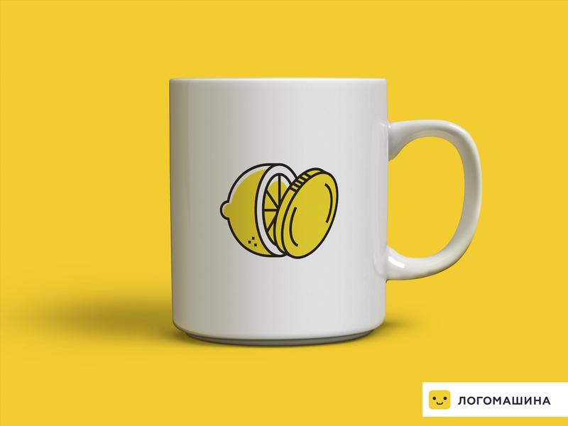 Lemon for tea