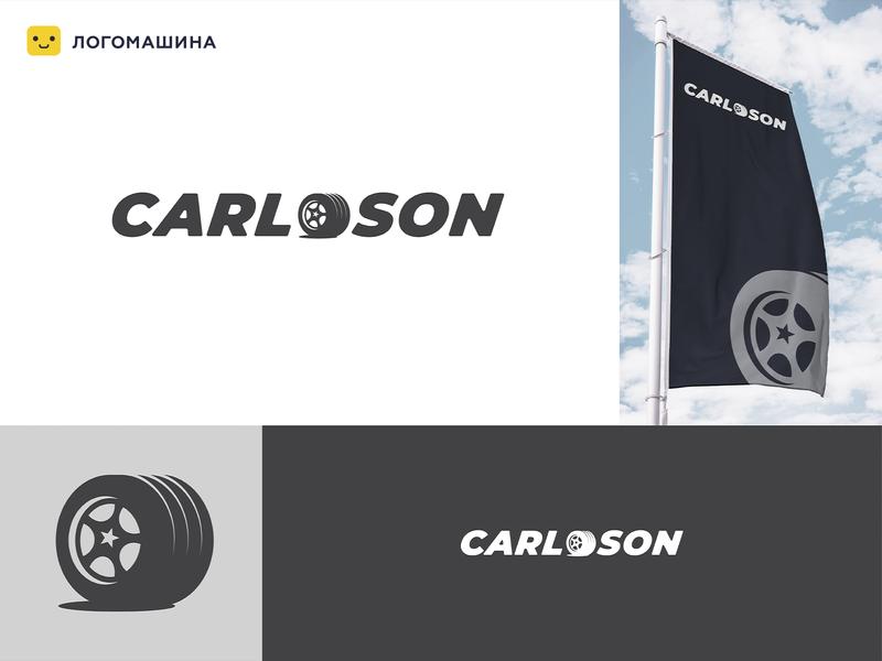 Carloson