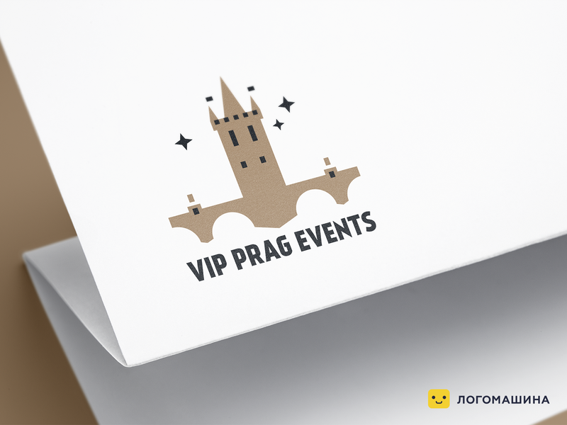 Vip Prague Events