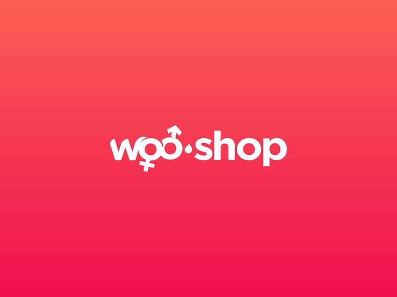 woo-shop
