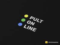 Pult online