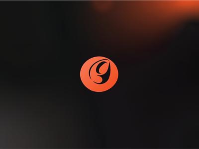 Team Of Partners (TOP) hat icon logodesign logotypedesign logotype logo