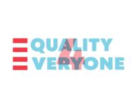 Equality 4 Everyone