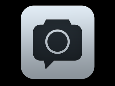 Pats Icon Updated ios icon pats camera ios7