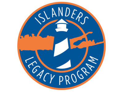 Islanders Legacy Program program season ticket holder legacy new york islanders