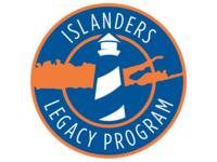 Islanders Legacy Program