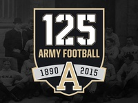 125 Years of Army Football
