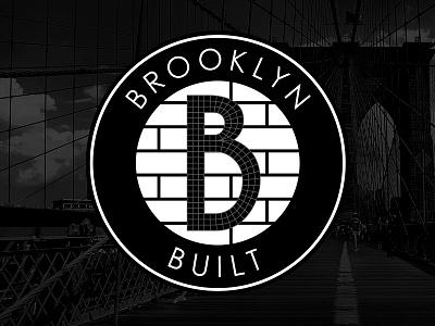 Brooklyn Built brooklyn built new york subway tile brooklyn