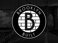 Brooklyn Built